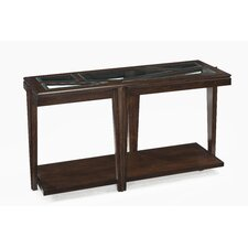 Demetri Console Table