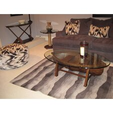 Beaufort Coffee Table Set