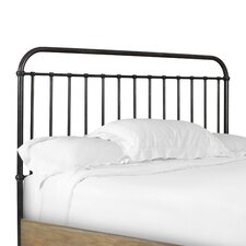 <strong>Magnussen Furniture</strong> Shady Grove Slat Headboard