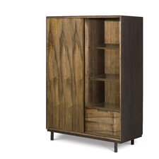 Danica 6 Drawer Chest