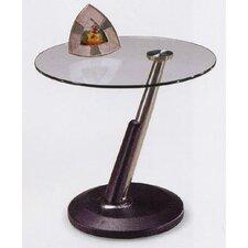 Modesto End Table