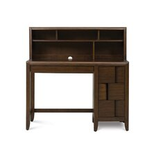 <strong>Magnussen Furniture</strong> Twilight Desk