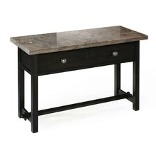 <strong>Magnussen Furniture</strong> Hinshaw Console Table