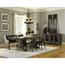 Bellamy Dining Set