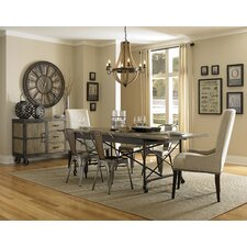 Walton 7 Piece Dining Set