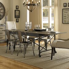 Walton Dining Table