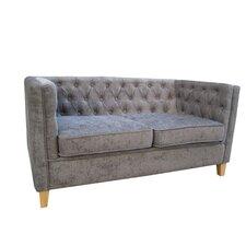 Vitto 2 Seater Sofa