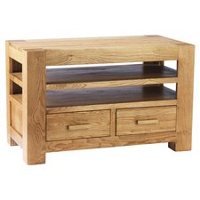 "Pennycress TV Stand for TVs 43""-60"""