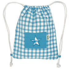 Star Swimming Bag