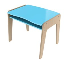 Playroom Desk