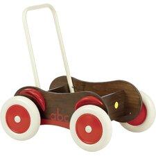 ABC Carrettino Walker Wagon