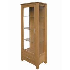 Willowdale Display Cabinet