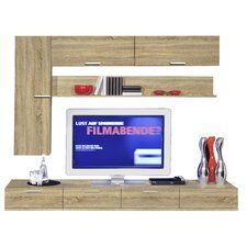 Game Entertainment Center