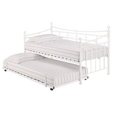 Troi Trundle Bed