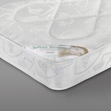 Premier Pocket Sprung Mattress