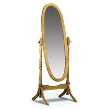 Woodward Cheval Mirror