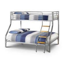 Marino Triple Sleeper Bunk Bed