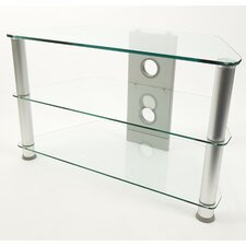 """TV Stand for TVs 32""""-42"""""""