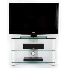 "TV Stand for TVs 32""-42"""