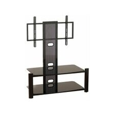 Occasional Knight TV Stand