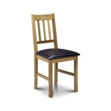 Ashfield Dining Chair (Set of 2)