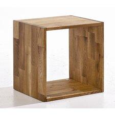 Maximo Single Cube Room Divider