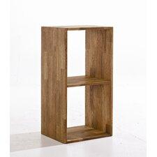 Maximo 2 Cube Room Divider