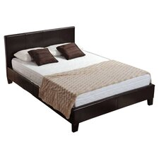 Prado Double Bed Frame