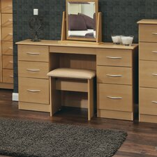 Auhay Dressing Table
