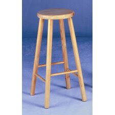 Facile Jack Haut Bar Stool