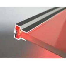 Seyssel Living 0.8cm LED Lighting Set