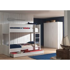 Lara Bunk Bed