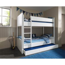 Robin Bunk Bed