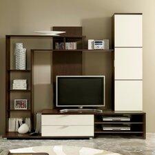 Milan TV Stand