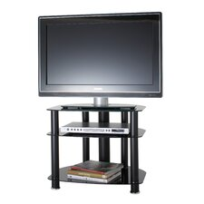 Foxa Series Alpha TV Stand