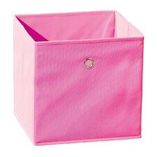 Winny Folding Box