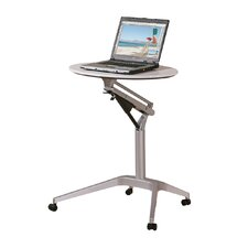 Pilo Laptop Table