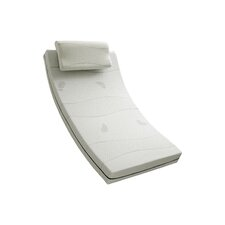 Goleta Memory Foam Mattress
