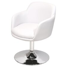 Donnino Swivel Chair