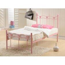 Madrid Bed Frame