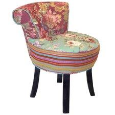 Jedda Slipper Chair