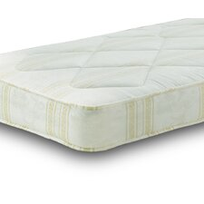 Gieba Open Coil Mattress