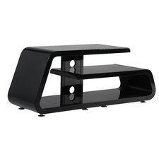 "Brevie TV Stand for TVs 43""-60"""