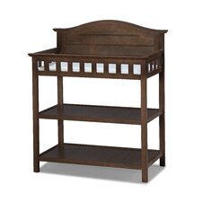 Thomasville Kids Southern Dunes Dressing Table with Pad