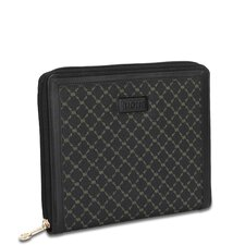 <strong>Rioni</strong> Signature iPad Case