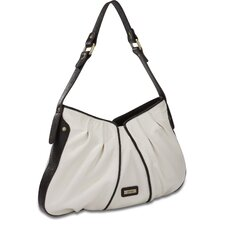 Virtue Iris Bag