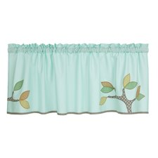 MiGi Little Tree Valance