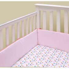 MiGi Modern Blossom Crib Sheet