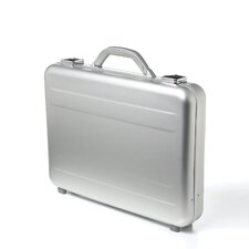 Molded Attache Case