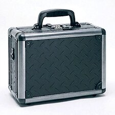 "<strong>TZ Case</strong> Ironite ""Duelly Twelve"" Pistol Case: 6"" H x 12 1/2"" W x 9"" D"